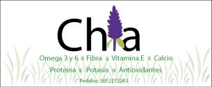 chialore-01.png