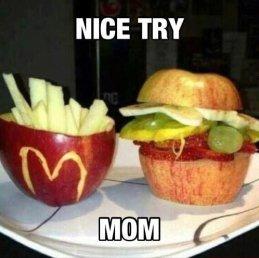 Healthy+food_d6574c_5754193