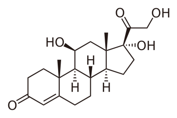 1200px-Cortisol2.svg