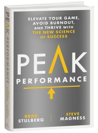 peakperformance-3d-1000