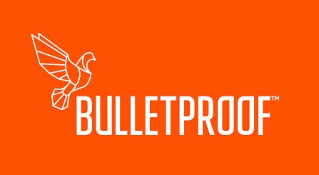 bp-logo-orange-bg.png