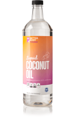 Coconut-Oil-Black-1-1