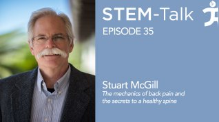 https://www.ihmc.us/stemtalk/episode-35/