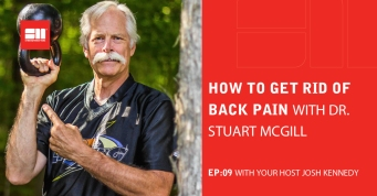 https://strengthmatters.com/ea-09-get-rid-back-pain-dr-stuart-mcgill/