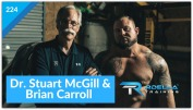 https://www.rdellatraining.com/dr-stuart-mcgill-and-brian-carroll-the-gift-of-injury