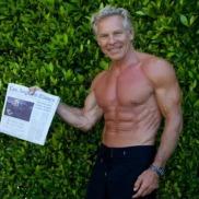 mark-sisson-inspirational-fitness-photos.jpg.jpg