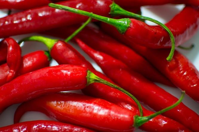 pepper-931867_1920.jpg
