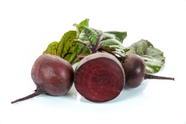red-beets-1725799_1920