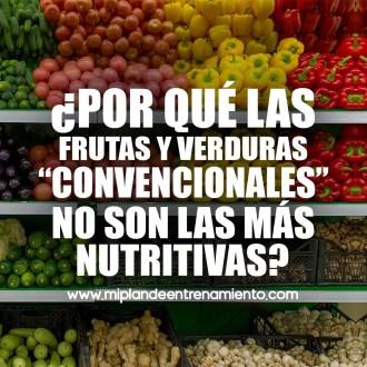 https://miplandeentrenamiento.com/2018/09/22/por-que-las-frutas-y-verduras-de-supermercados-no-son-la-mejor-opcion-para-alcanzar-sus-necesidades-nutricionales/