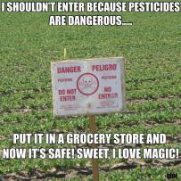 pesticides-sign-monsanto-poison.jpg
