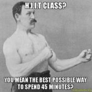 hiiT-class-you.jpg