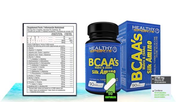 bcaa-healthy-sports-x-90-aminoacidos-original-invima-D_NQ_NP_747942-MCO25913271584_082017-F