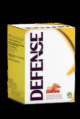md-Linea-Salud-Sistema-Inmunologico-Defense-x--60-vegetarian-caps-377